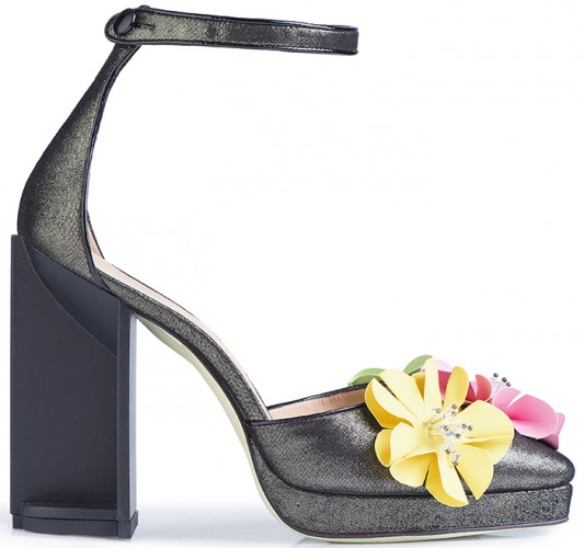 Giannico-Spring-2016-Collection-Esther-Sandal-1