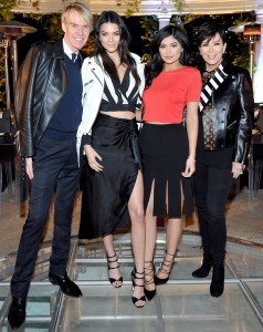 Kendall-Kylie-Jenner-Neiman-Marcus-Collection