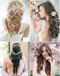 Latest-Wedding-Hairstyle-Ideas-for-Brides-14
