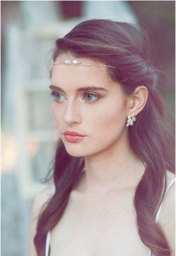 Latest-Wedding-Hairstyle-Ideas-for-Brides-15