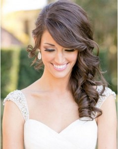 Latest-Wedding-Hairstyle-Ideas-for-Brides-16
