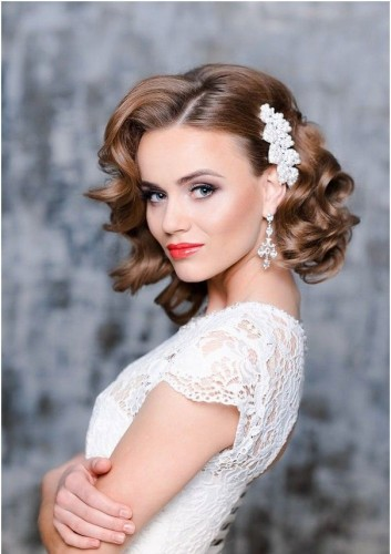Latest-Wedding-Hairstyle-Ideas-for-Brides-17