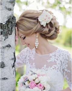 Latest-Wedding-Hairstyle-Ideas-for-Brides-18