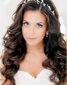 Latest-Wedding-Hairstyle-Trends-for-Brides-1