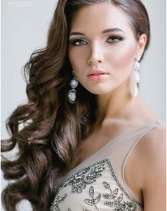 Latest-Wedding-Hairstyle-Trends-for-Brides-10