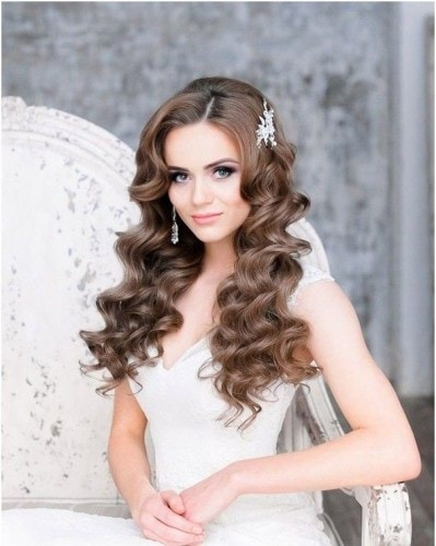 Latest-Wedding-Hairstyle-Trends-for-Brides-2