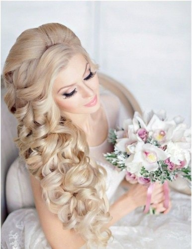 Latest-Wedding-Hairstyle-Trends-for-Brides-3