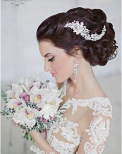 Latest-Wedding-Hairstyle-Trends-for-Brides-6