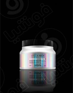 Regenerate-masque-500ml