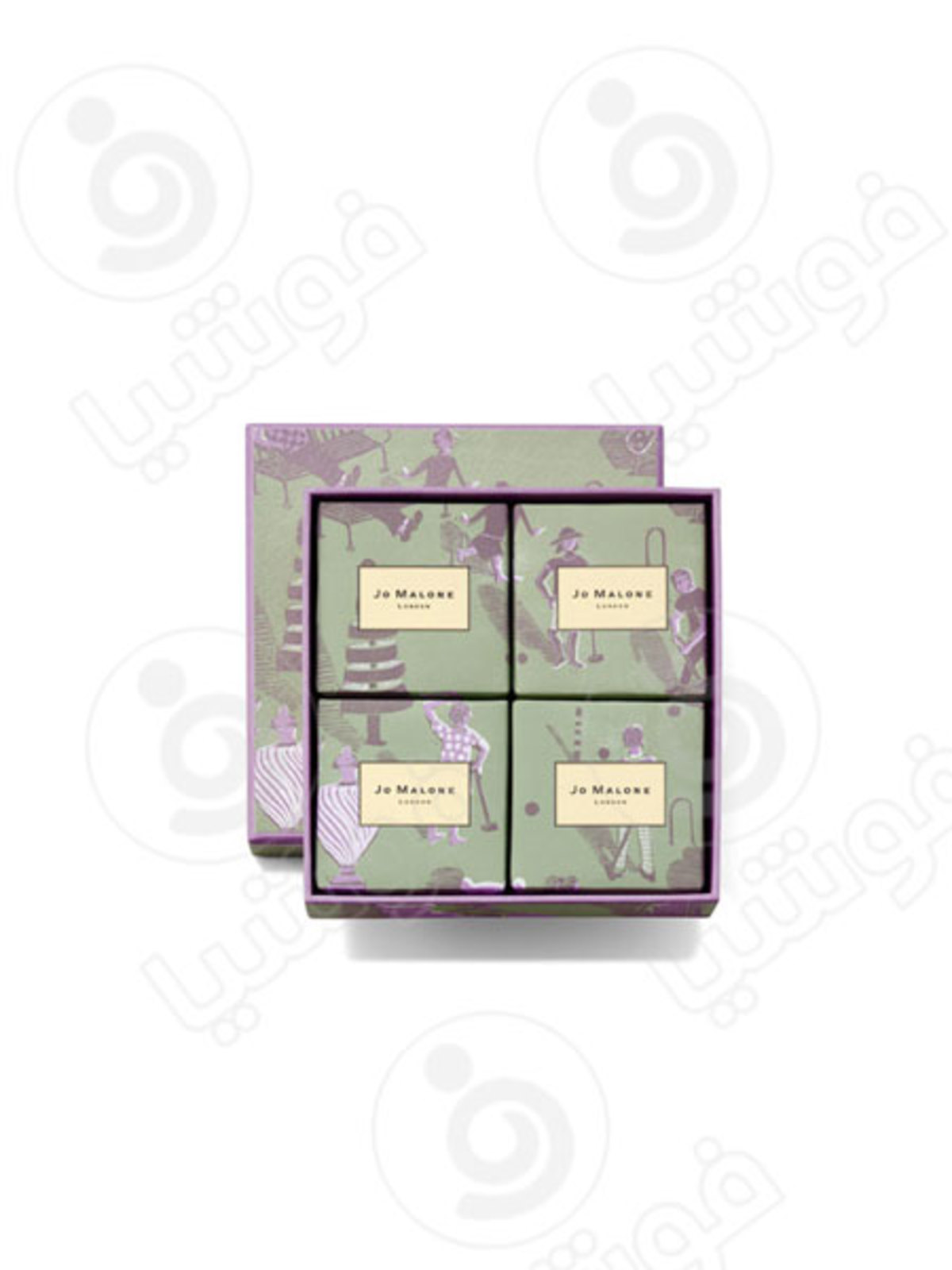 Soap-Collection-(01)