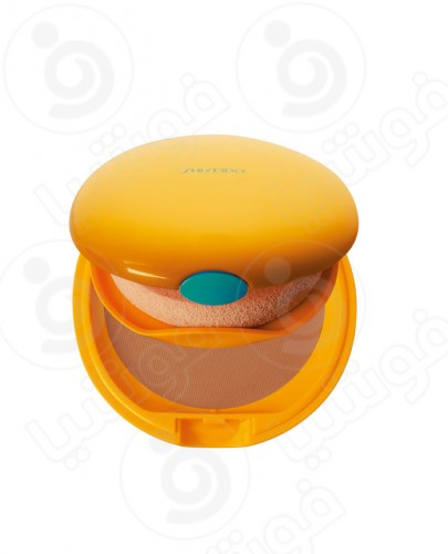 Tanning-Compact-Foundation-N-SPF6