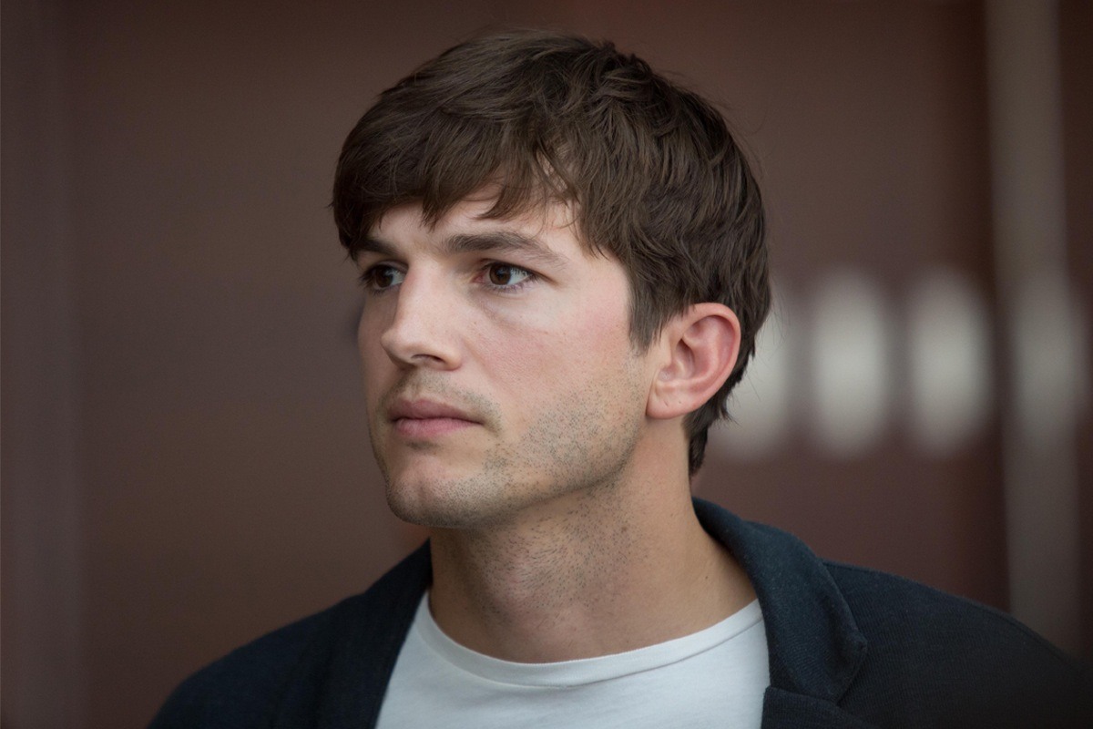 ashton-kutcher-girlfriend-murdered