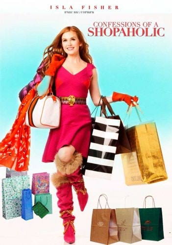 confessions-of-a-shopaholic-movie-poster-2009-1020516064