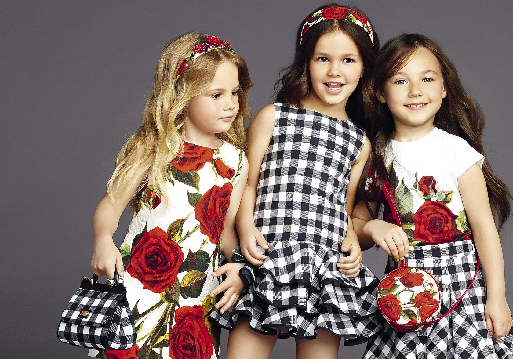 dolce-and-gabbana-summer-Kids-fashion-best-trends-and-tendencies-2016
