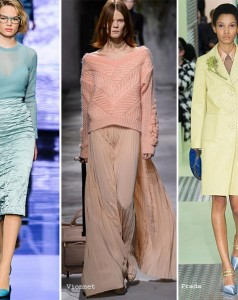 fall_2015_pastel_colors_trend_textured_pastel_clothing