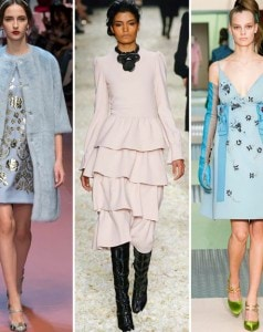 fall_winter_2015_2016_color_trends_pastel_colors1