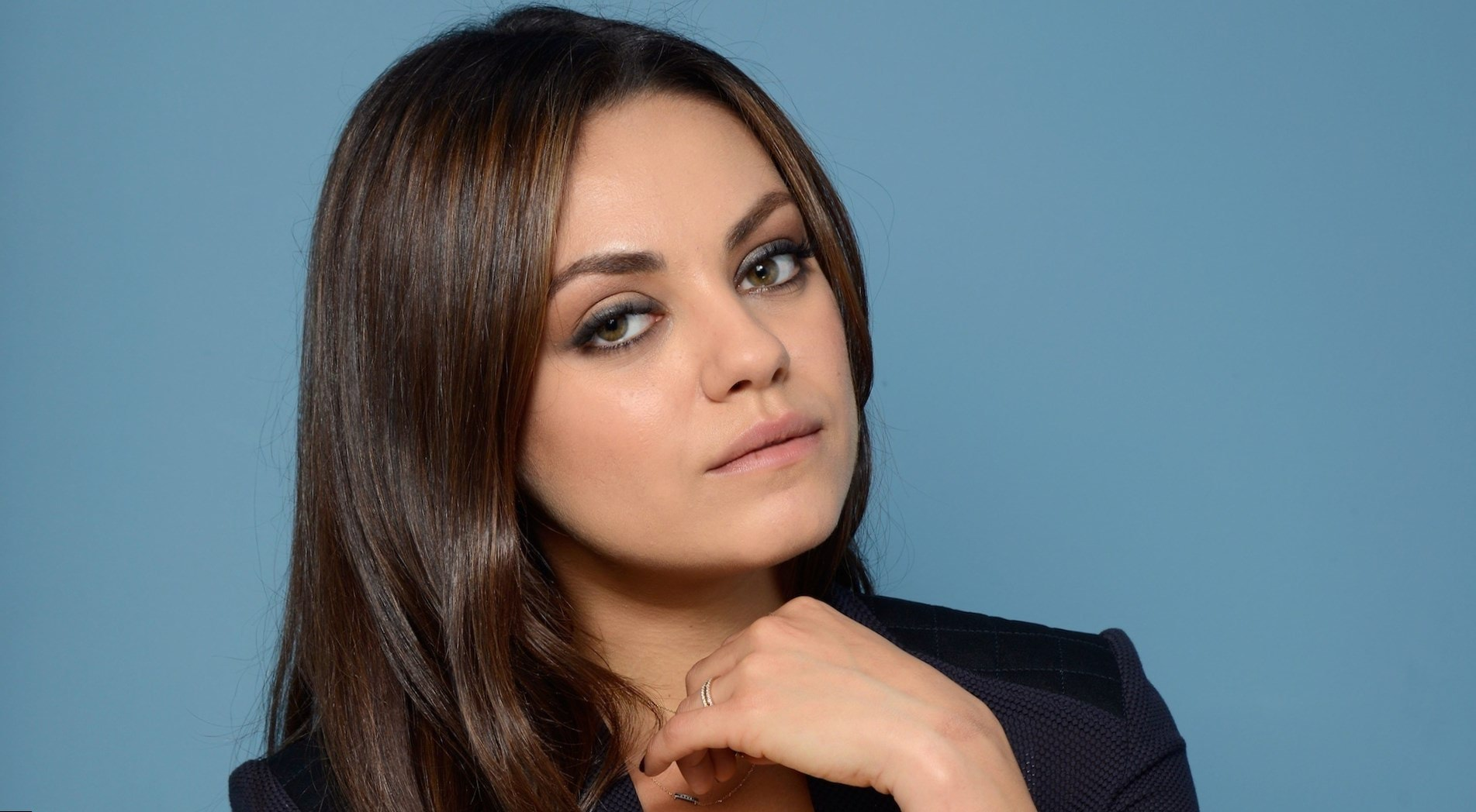 mila-kunis-net-worth-9