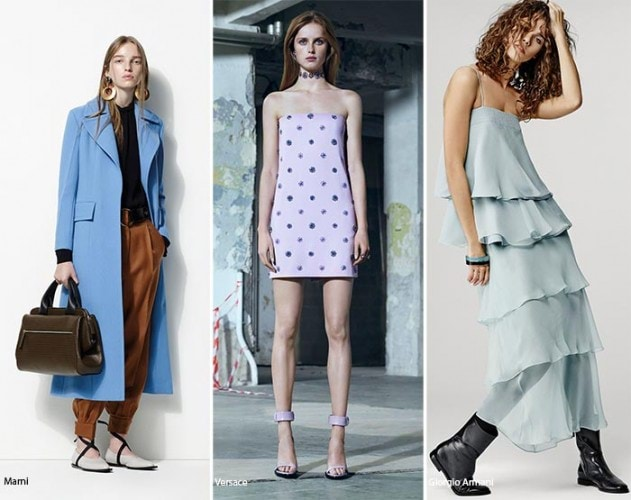 pre_fall_2016_fashion_trends_pastel_candy_colors