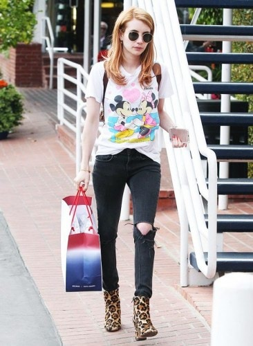 the-t-shirt-style-everyone-is-wearing-right-now-1728241-1460413862.600x0c