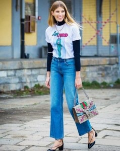 the-t-shirt-style-everyone-is-wearing-right-now-1728243-1460413864.600x0c