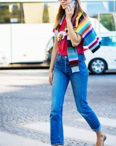the-t-shirt-style-everyone-is-wearing-right-now-1728250-1460413867.600x0c