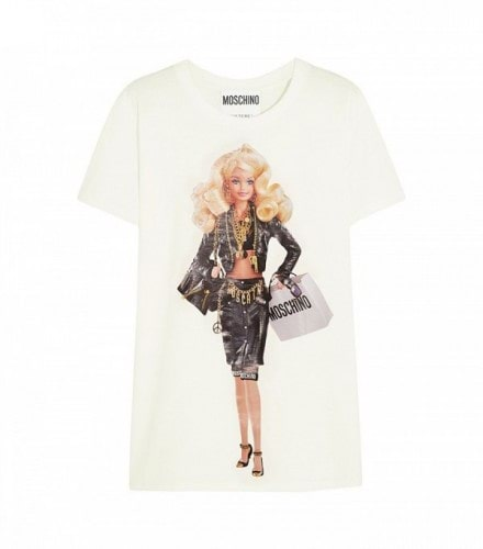 the-t-shirt-style-everyone-is-wearing-right-now-1728255-1460413868.600x0c
