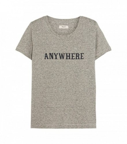 the-t-shirt-style-everyone-is-wearing-right-now-1728257-1460413869.600x0c