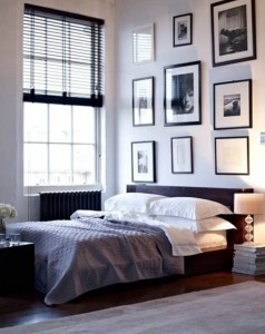 wall-decor-ideas-as-large-wall-decorating-ideas-with-surprising-which-gives-a-natural-sensation-for-comfort-of-Wall-Decor-14.1