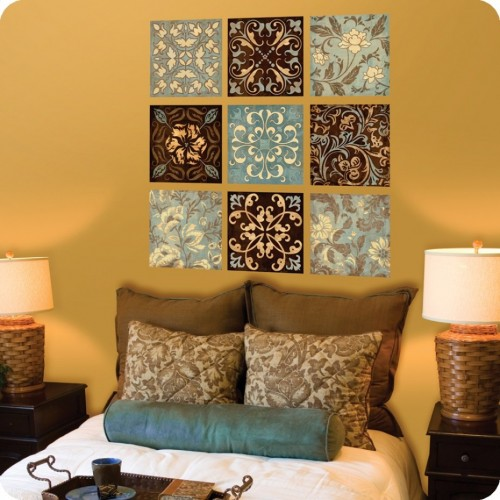 wall-decorations-with-patterns.1
