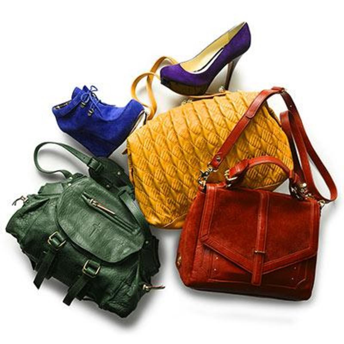 0824-02-bright-bags-400_1
