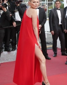 343F9DB200000578-3593401-Red_hot_The_supermodel_showed_off_her_long_legs_in_the_gown_s_th-a-10_1463426557357
