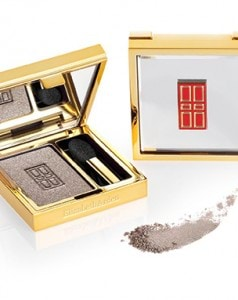 Beautiful-Color-Eye-Shadow-in-Shimmering-Taupe---105-AED