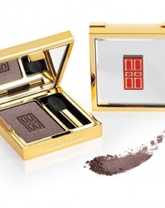 Beautiful-Color-Eye-Shadow-in-Smolder---105-AED
