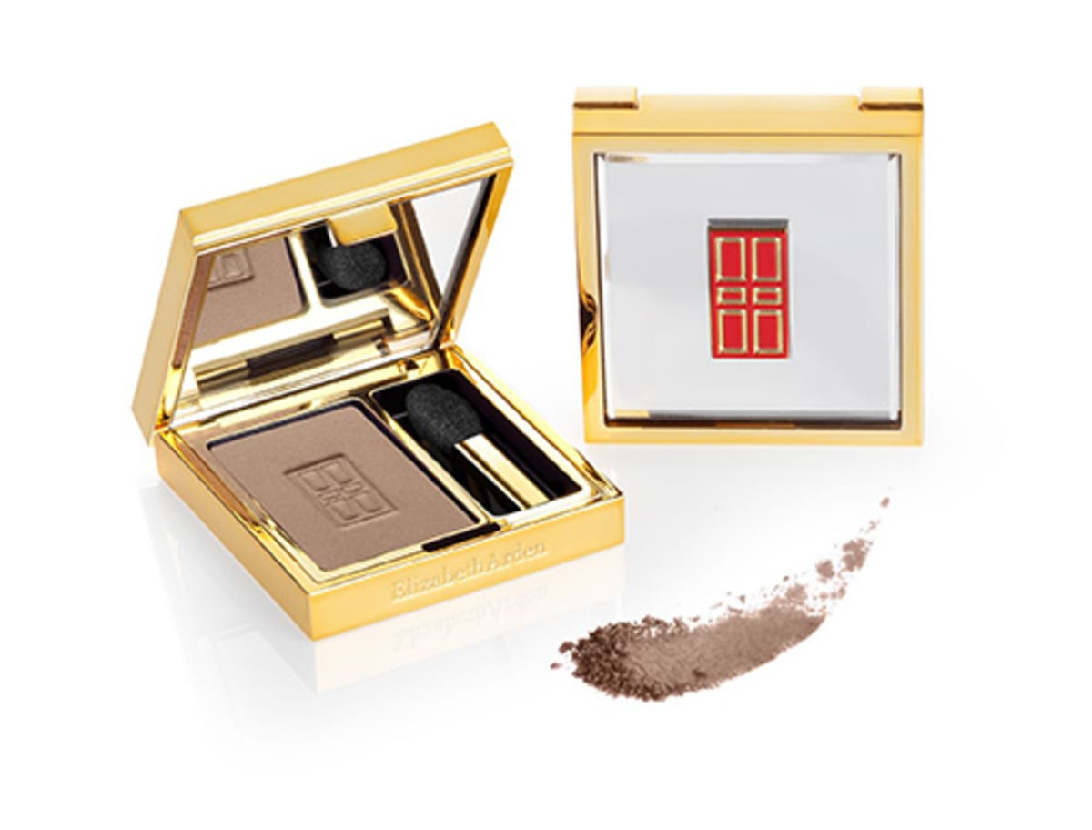 Beautiful-Color-Eye-Shadow-in-Truffle---105-AED