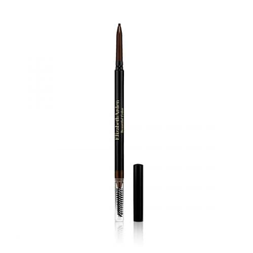 Beautiful-Color-Natural-Eye-Brow-Pencil-in-Brownette---99-AED