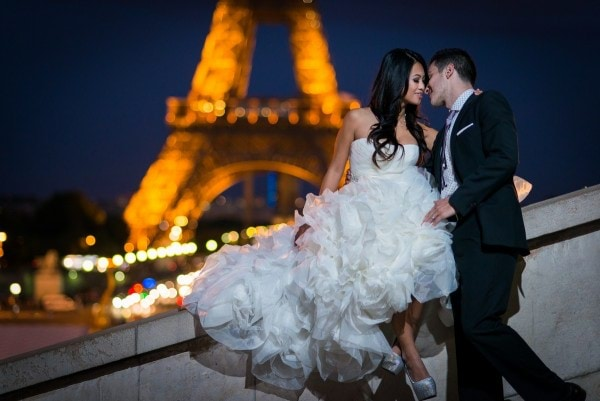 Best-honeymoon-photographer-Paris