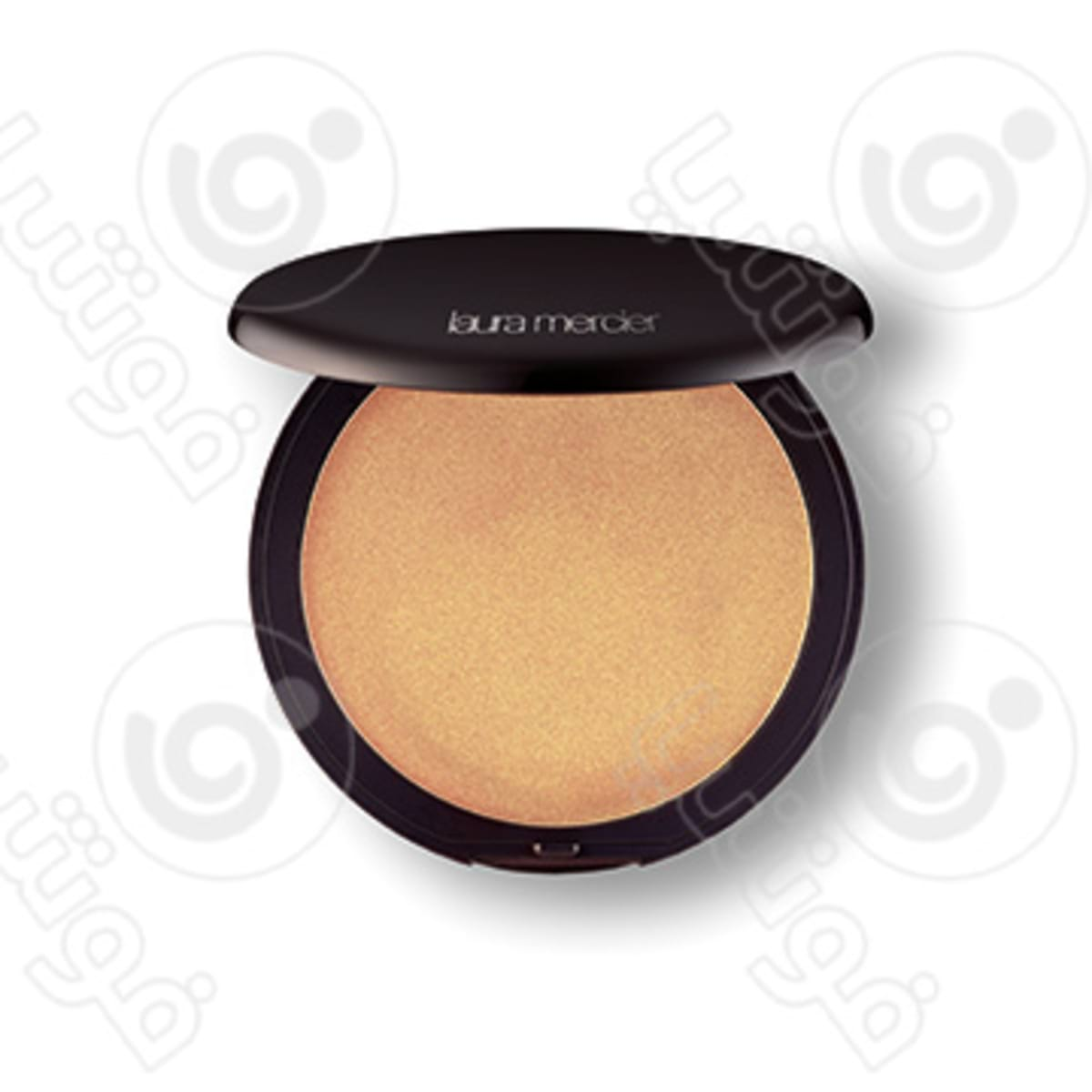 Bronzed-Butter-Face-&-Body-Veil--AED-230
