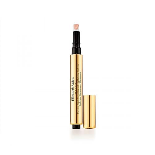 Flawless-Finish-Correcting-and-Highlighting-Perfector---99-AED