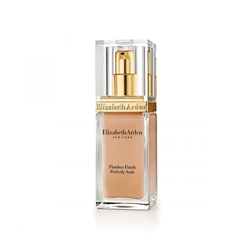 Flawless-Finish-Perfectly-Nude-Makeup-in-Vanilla-Shell---175-AED