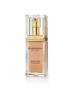Flawless-Finish-Perfectly-Nude-Makeup-in-Warm-Sun-Beige---178-AED