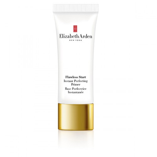 Flawless-Start-Instant-Perfecting--Primer---175-AED
