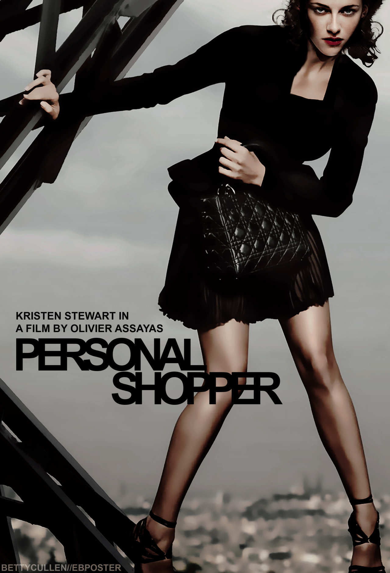 Kristen-Personal-Shopper-movie-kristen-stewart-38991792-1280-1881