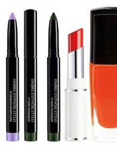 Lancome-Summer-Bliss-2016-Collection-3