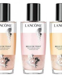 Lancome-Summer-Bliss-2016-Collection-4