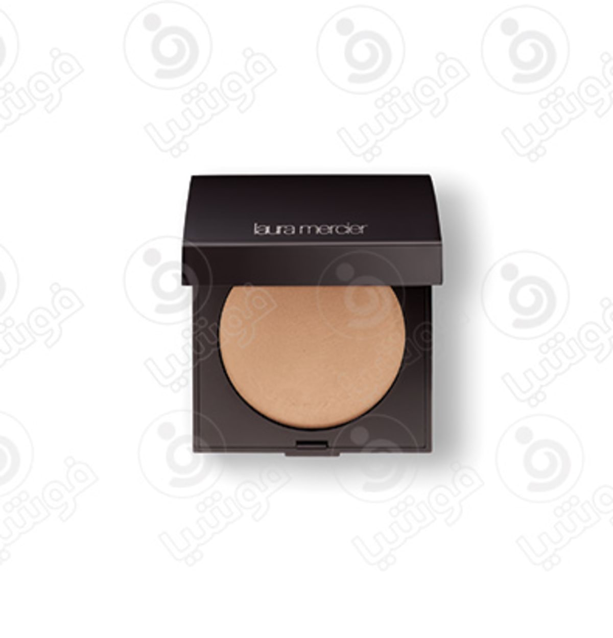 Matte-Radiance-Baked-Powder-AED-184