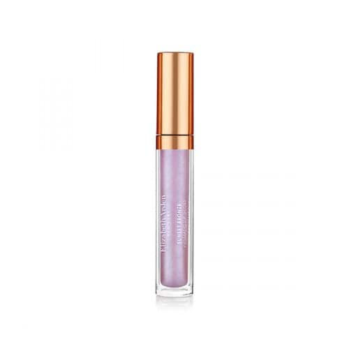 Sunset-Bronze-Prismatic-Lip-Gloss-in-Moonlight-Kiss---84-AED