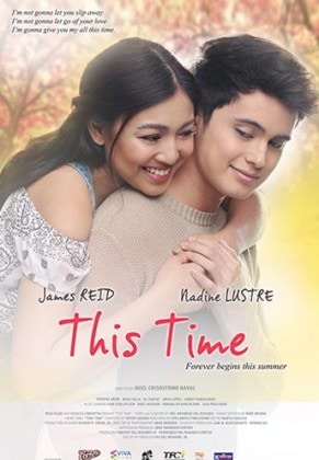 This-Time
