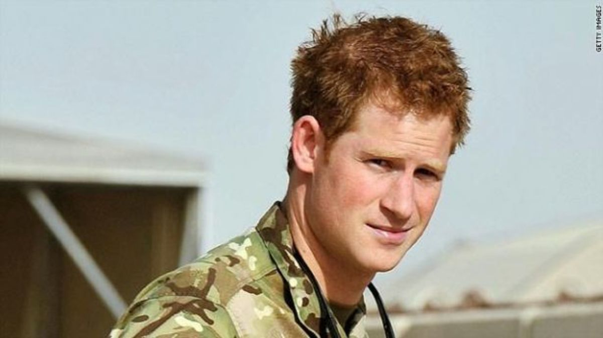 gal.prince.harry.jpg_-1_-1_702085_large