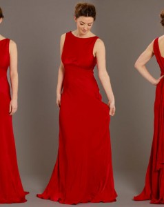 gallery-1462459033-ghost-red-bridesmaid-dresses