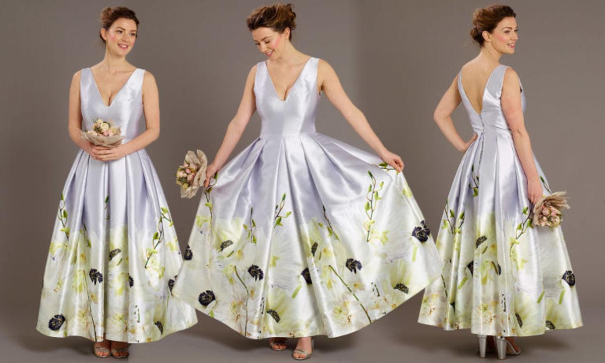 gallery-1462459254-ted-baker-bridesmaid-dresses